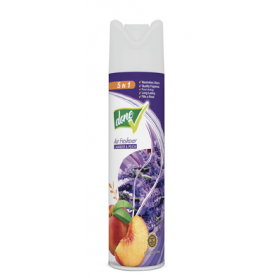 done Air Freshener Lavanda 9oz.