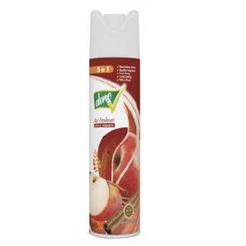 done Air Freshener Cinnamon & Apple 9oz.