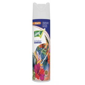 done Air Freshener Tropical Sensation 9oz.