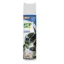 done Air Freshener Rainforest 9oz.