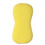 Cristal Bone Sponge