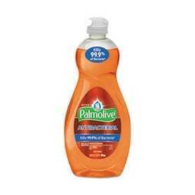 Ultra Antibacterial Dishwashing Liquid