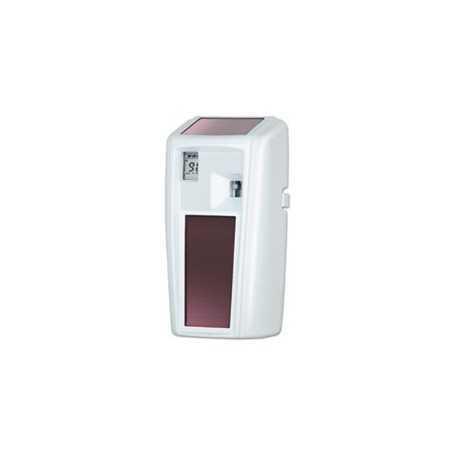TC Microburst LumeCel Odor Control System