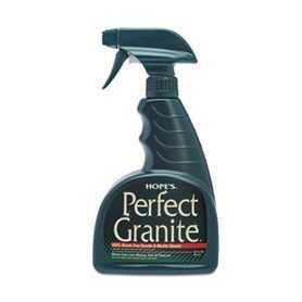 Perfect Granite Daily Cleaner