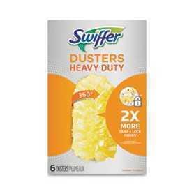 Heavy Duty Dusters Refill