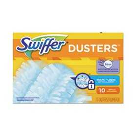Refill Dusters