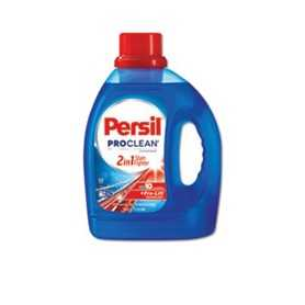 ProClean Power-Liquid 2in1 Laundry Detergent