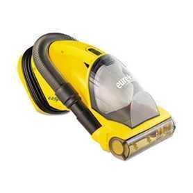 Easy Clean Hand Vacuum 5lb