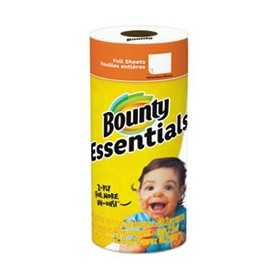 Essentials Paper Towels