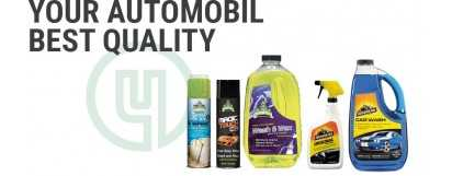 Automobil Products