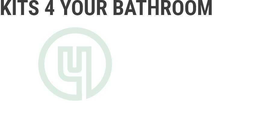 Kits 4 Your Bathroom
