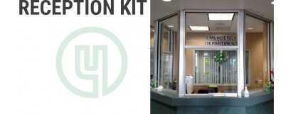 Reception Kit