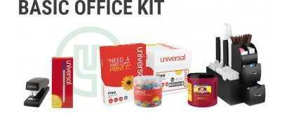 Basic Office Kit