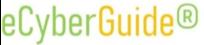 eCyberGuide logo