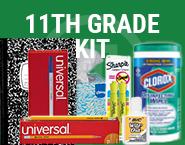 11th Grade Kit