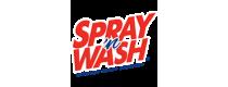 Spray'n Wash