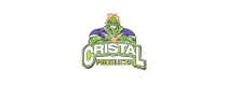 Cristal Products